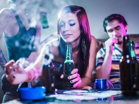 Différents articles touchant les dépendances