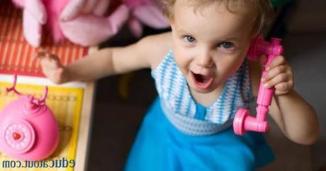 garçon 2 ans – éducation enfant solution