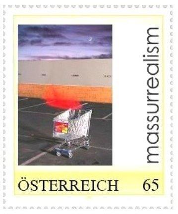 Massurrealism – Billet n° 490 B
