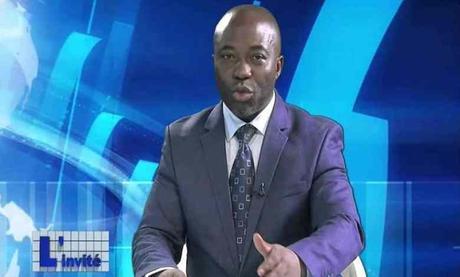 Cameroun : Le journaliste Louis Roger NOUADJE est mort