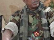 Sahel disparition d'un pilier lutte anti-terroriste avec mort d'Idriss Déby Itno