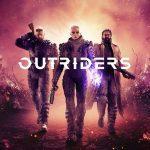 Mon avis sur Outriders – Le nouveau looter – Shooter de Square Enix