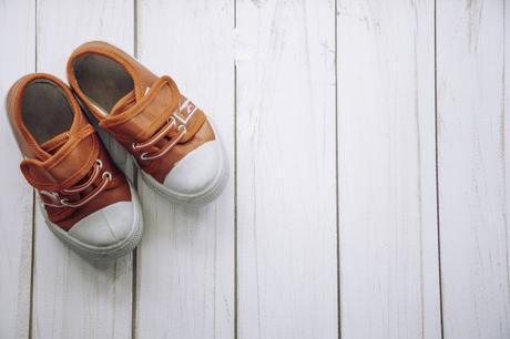 Quelles chaussures choisir pour bébé ?