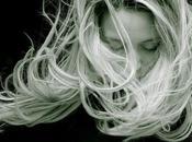 cheveux Bienfaits remède naturel