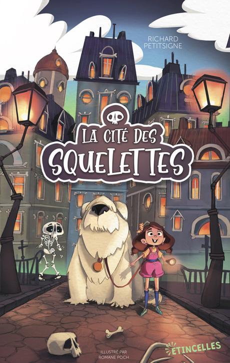 La Cité des squelettes