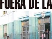 École Buenos Aires n'en fait qu'à tête [Actu]