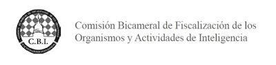 La Commission parlementaire publie son rapport sur les écoutes Macri [Actu]