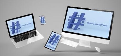 Comment promouvoir un événement en ligne ?