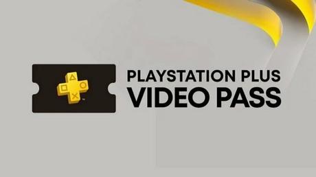 Sony veut inclure des films et des séries dans un Playstation Plus Video Pass !