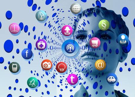 Quelles sont les perspectives d'évolution d'un Social Media Manager?