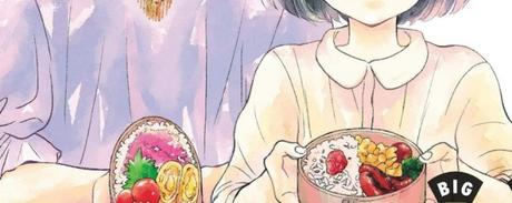 Machita / Chacun ses goûts, tome 1
