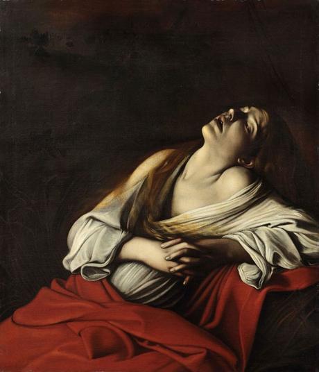 Caravage, le lumineux ténébreux qui a révolutionné la peinture - rts.ch -  Arts visuels