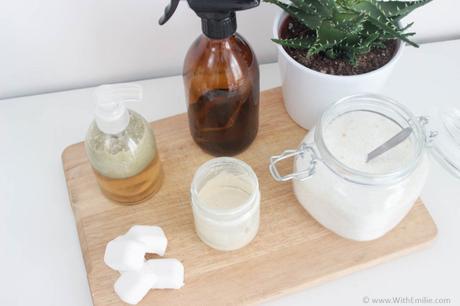 5 produits ménagers à faire soi-même- WithEmilieBlog (3)