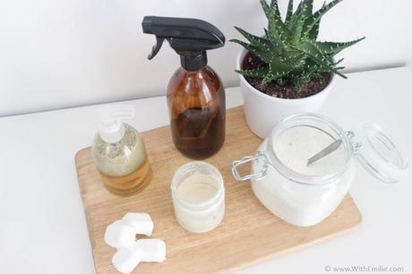 5 produits ménagers à faire soi-même- WithEmilieBlog (2)