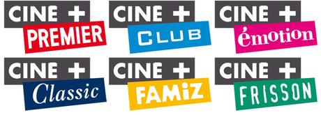 Quoi de Neuf Chez Ciné + ?