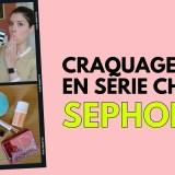 haul-sephora