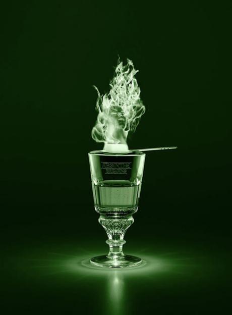 Succomberez-vous à la fée verte ?