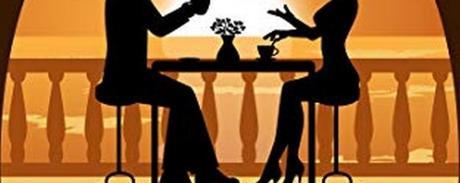 Andie M. Long / Agence matrimoniale surnaturelle, tome 2 : Rendez-vous avec le diable