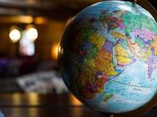 CULTURE Evolution curiosités Français l'Antarctique Canada entre influences nouvelles générations