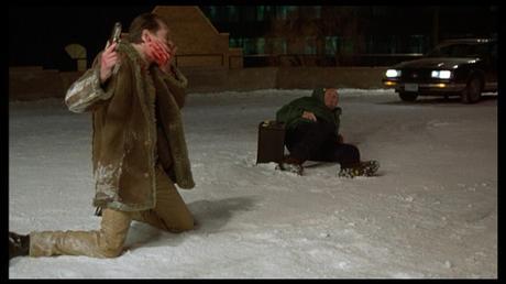 Fargo (1996) des frères Coen