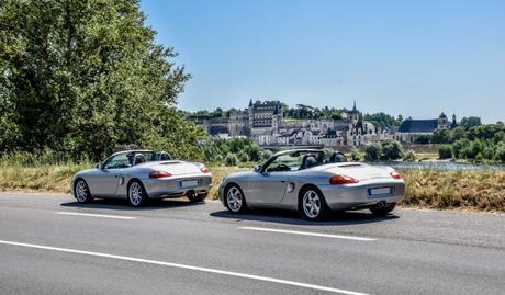 Quelle Porsche Boxster choisir ? Notre guide d'achat sur les Porsche 986, 987, 981 ou encore 718