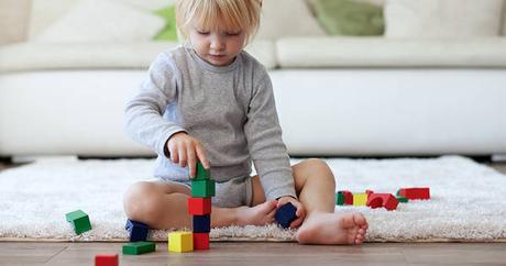 éducation enfant pour comment punir un ado