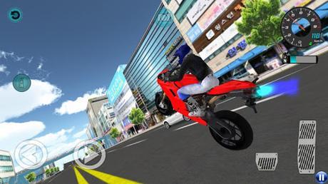 Code Triche Cours De Conduite 3D APK MOD (Astuce) 2