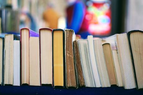 Qui lit le plus en Europe ? Les Français ! Statistiques et état de l'édition européenne