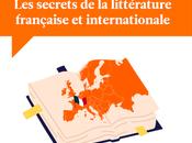 plus Europe Français Statistiques état l'édition européenne