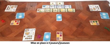 Test de Balade en Provence