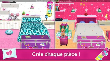 Télécharger Gratuit Barbie Dreamhouse Adventures APK MOD (Astuce) 2