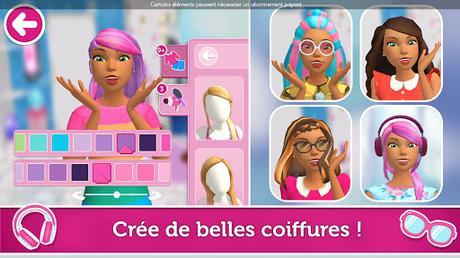 Télécharger Gratuit Barbie Dreamhouse Adventures APK MOD (Astuce) 6