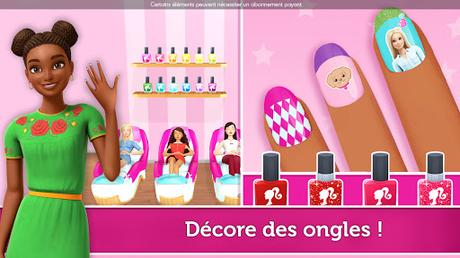Télécharger Gratuit Barbie Dreamhouse Adventures APK MOD (Astuce) 4