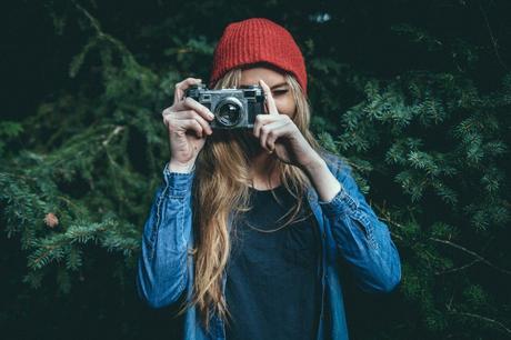 5 conseils pour réussir une photo de voyage