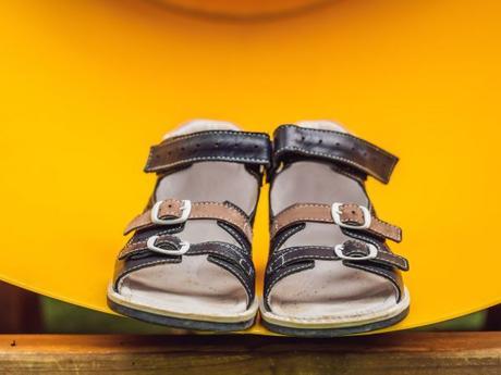 Sandale plate : Quel est le meilleur de 2021 ?