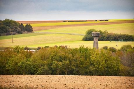 Évasion en Alsace-Lorraine - Petite Suisse Lorraine © French Moments