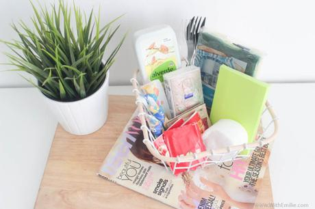 25 produits jetables que je n'achète plus depuis que je suis zéro-déchet- WithEmilieBlog
