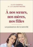 Book Haul d'Avril