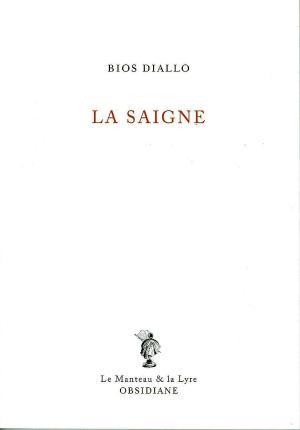 Boris Diallo La Saigne  2