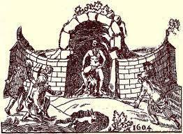 Mon aventure (et mésaventures) sur le chemin de St Jacques, épisode 2 : le gardien du seuil.
