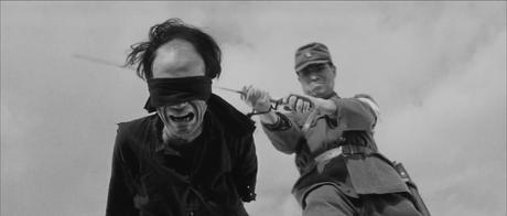 La_condition_de_l_homme_film