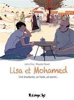 Lisa-et-Mohamed