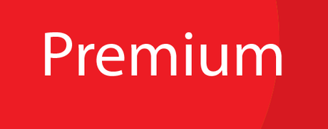 Annonce premium