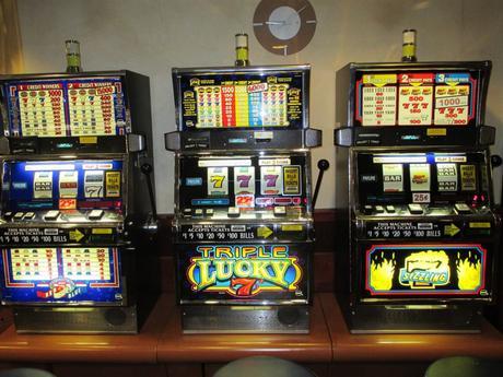 Le Return to Player (RTP) : un élément incontournable pour tout joueur de casino !