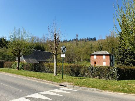 Orange lance la 5G à Canteleu, Maromme, Déville-lès-Rouen et Notre-Dame de Bondeville