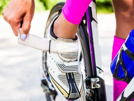 Chaussures de course pour femmes : quelles sont les meilleures pour 2021 ?