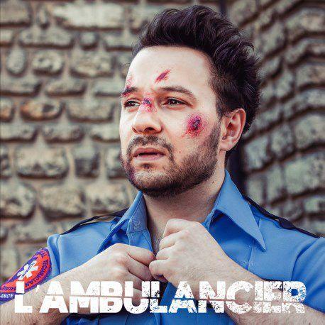 EP L'Ambulancier – L'Ambulancier