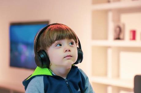 Quand autisme et musique se mêlent…