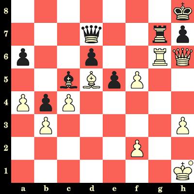 Indonésie : une sombre affaire de triche aux échecs se règle en duel régulier