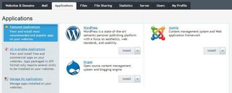 Pourquoi WordPress est la solution la moins chère et la plus parfaite pour les petites entreprises